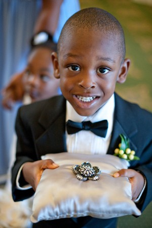 Ballantyne-Hotel-Charlotte-Wedding-Tara-Mauldin-Photography-3