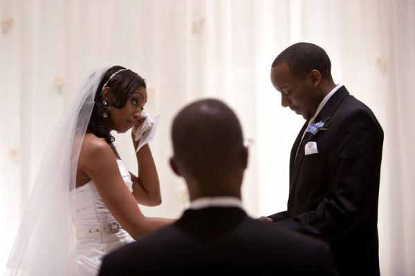 Ballantyne-Hotel-Charlotte-Wedding-Tara-Mauldin-Photography-4