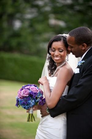 Ballantyne-Hotel-Charlotte-Wedding-Tara-Mauldin-Photography-5