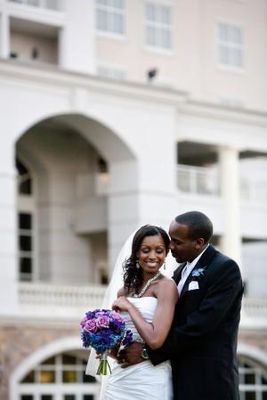 Ballantyne-Hotel-Charlotte-Wedding-Tara-Mauldin-Photography-6