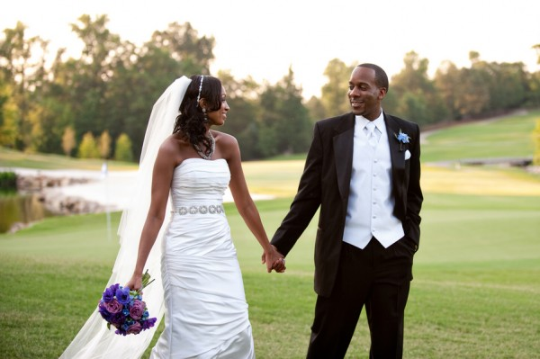 Ballantyne-Hotel-Charlotte-Wedding-Tara-Mauldin-Photography-7