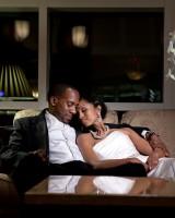 Ballantyne-Hotel-Charlotte-Wedding-Tara-Mauldin-Photography-8