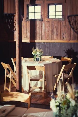 Barn-Wedding-Reception