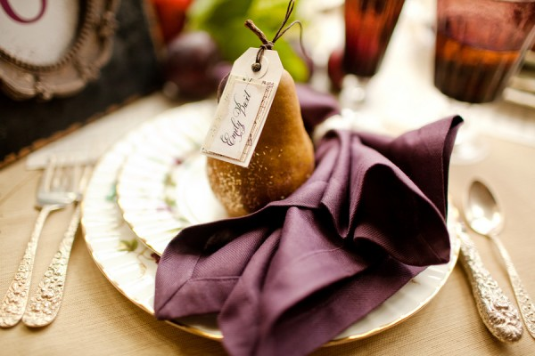 Baroque-Inspired-Wedding-Ideas