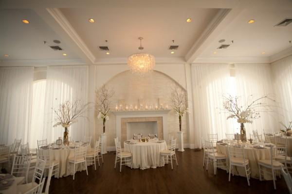 Belle-Mer-Newport-Rhode-Island-Wedding