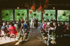 Biltmore-Wedding-Ceremony-Decor