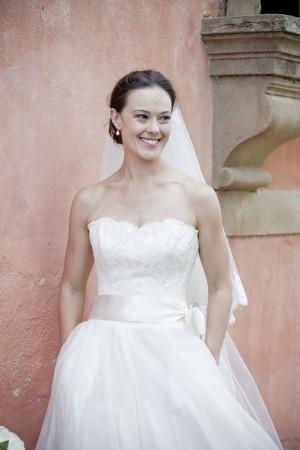 Caroline-Castigliano-Gown