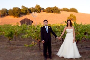 Casual-Rustic-California-Winery-Wedding-by-Julie-Mikos-Photography-1
