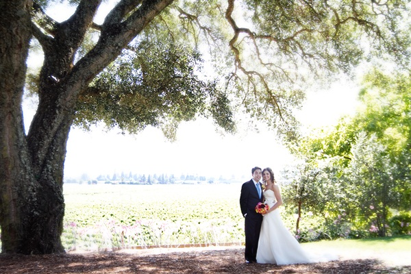 Casual-Rustic-California-Winery-Wedding-by-Julie-Mikos-Photography-8