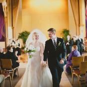 Catholic-Wedding-Ceremony