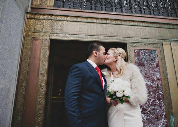 Chic-New-York-City-Elopement-35