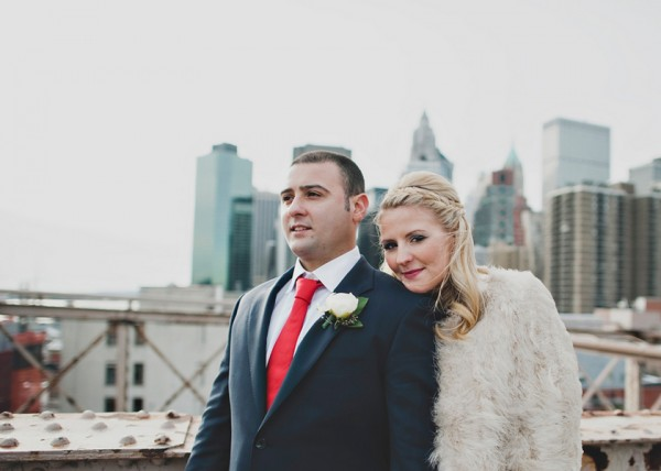 Chic-New-York-City-Elopement-40