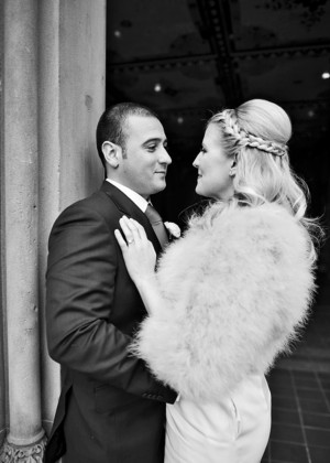 Chic-New-York-City-Elopement-67