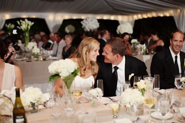 Clean-Natural-Elegant-Washington-State-Wedding-by-Michele-M-Waite-2