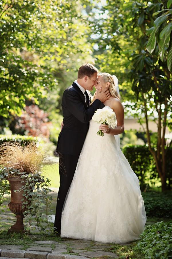 Clean-Natural-Elegant-Washington-State-Wedding-by-Michele-M-Waite-4