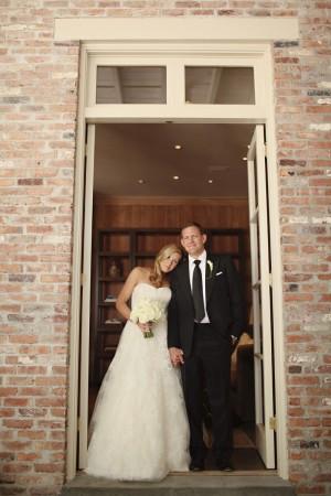 Clean-Natural-Elegant-Washington-State-Wedding-by-Michele-M-Waite-6