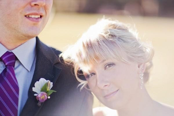 Colorado-Ranch-Wedding-Alexan-Events-6