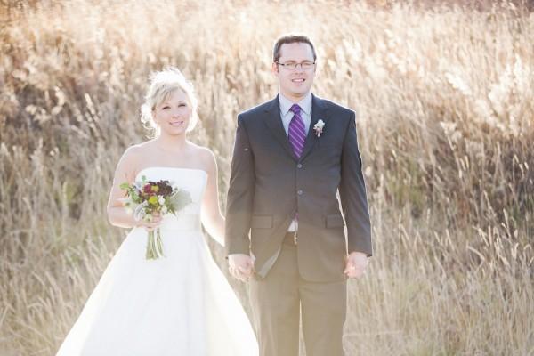 Colorado-Ranch-Wedding-Alexan-Events-7