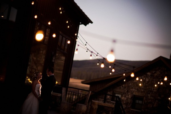 Colorado-Ranch-Wedding-Alexan-Events-8