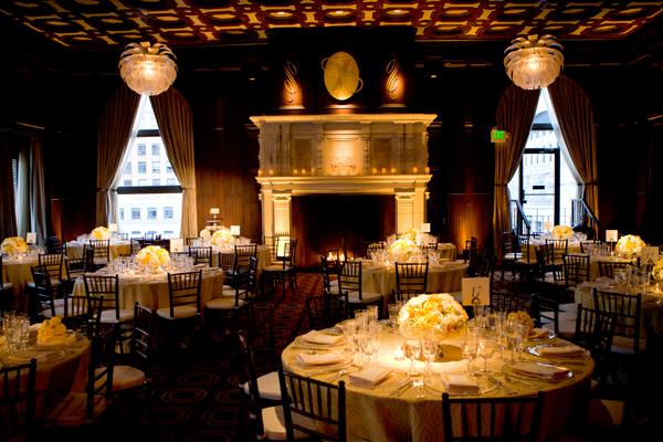 Dimly-Lit-Wedding-Reception
