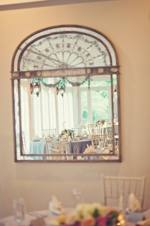 Elegant-Atlanta-Wedding