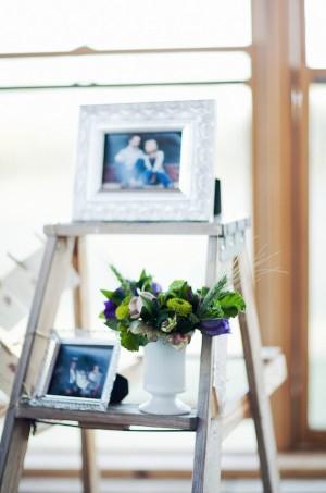 Elegant-Barn-Wedding-Ideas