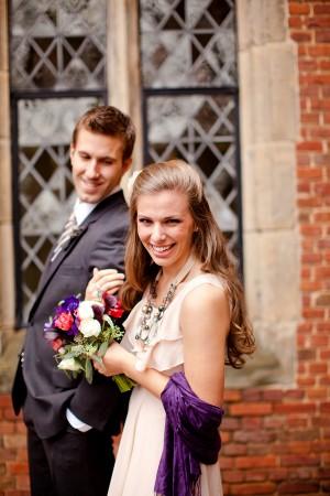 Elegant-Baroque-Wedding-Ideas-1