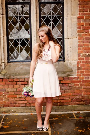Elegant-Baroque-Wedding-Ideas-2