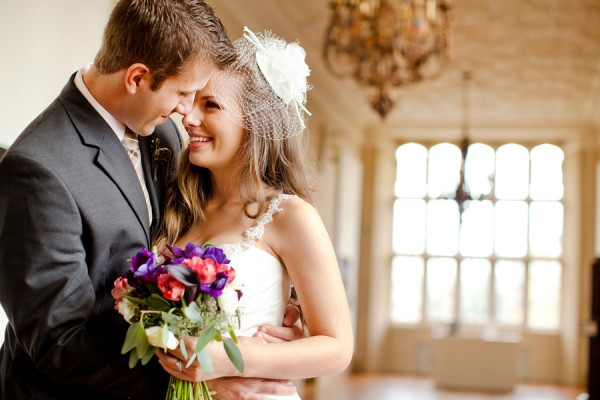 Elegant-Baroque-Wedding-Ideas-3