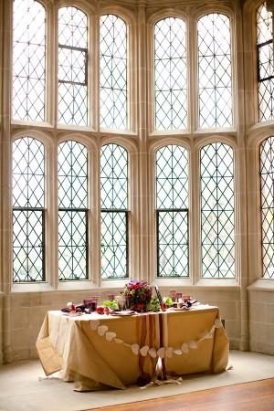 Elegant-Baroque-Wedding-Inspiration
