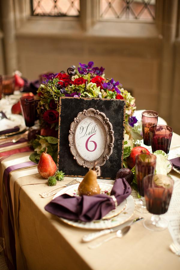 Elegant-Baroque-Wedding-Tabletop