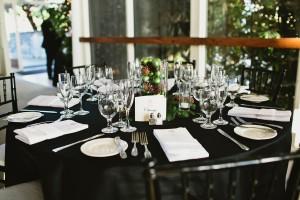 Elegant-Black-Wedding-Tablescape