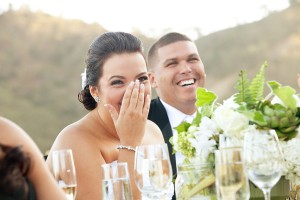 Elegant-Green-and-White-California-Winery-Wedding-by-Gillett-Photography-1