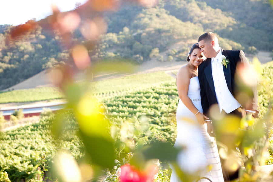 Elegant-Green-and-White-California-Winery-Wedding-by-Gillett-Photography-5