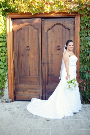 Elegant-Green-and-White-California-Winery-Wedding-by-Gillett-Photography-7
