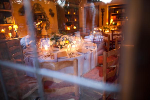 Elegant-Ranch-Wedding