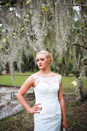 Elegant-Southern-Wedding-Inspiration-by-Brooke-Roberts-Photography-1