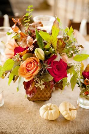 Fall-Wedding-Centerpiece