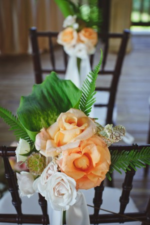 Floral-Chair-Decor