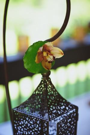 Floral-Lantern-Decor