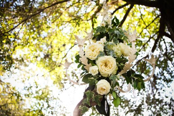 Floral-Wedding-Chandelier