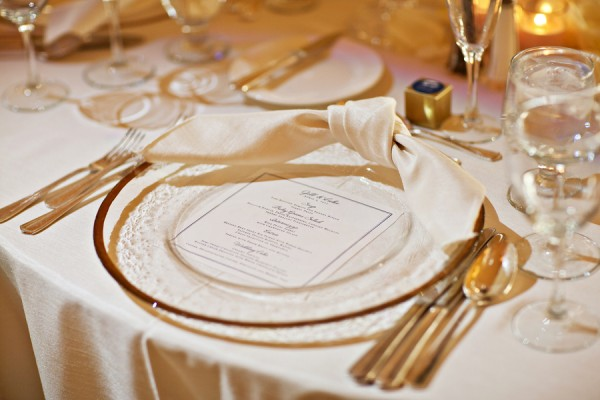 Gold-Rimmed-Plate-600x400