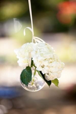 Hanging-White-Hydrangea