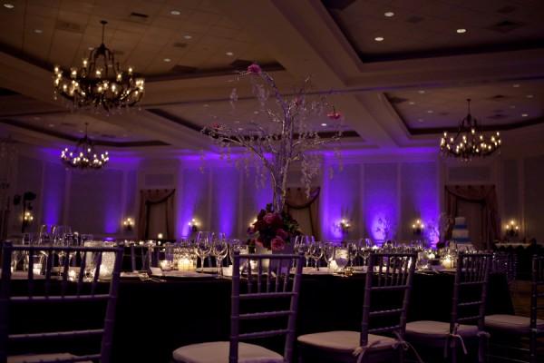 Hotel-Ballroom-Wedding