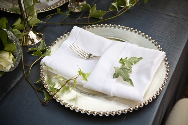 Ivy-Place-Setting