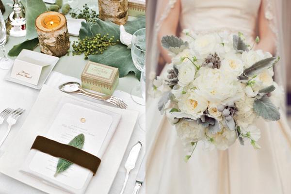 Lambs-Ear-Wedding-Details1