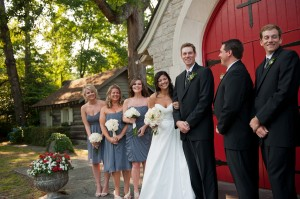 Log-Cabin-Church-Atlanta-Wedding-Spindle-Photography-1