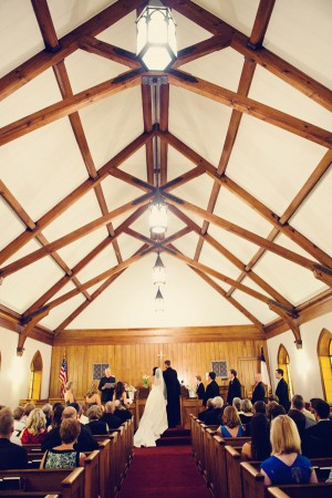 Log-Cabin-Church-Atlanta-Wedding-Spindle-Photography-2