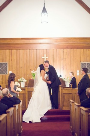 Log-Cabin-Church-Atlanta-Wedding-Spindle-Photography-3