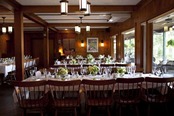 Maine-Lodge-Wedding